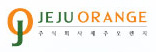 Jeju Orange Co., Ltd. logo