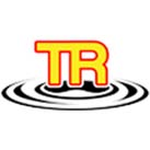 Time Rolling Development Limited logo