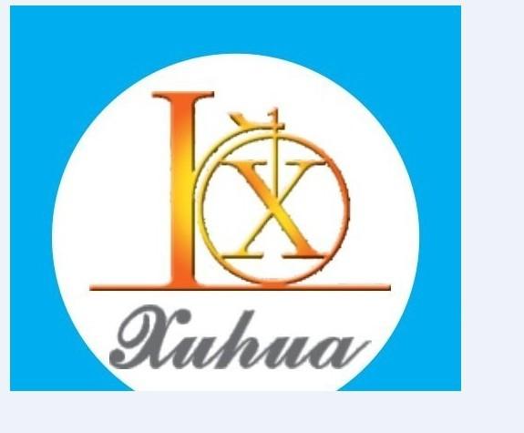 Xingtai Xuhua Bicycle Co.,LTD logo