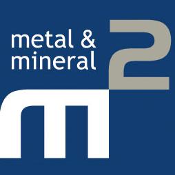 MSquare Mining logo
