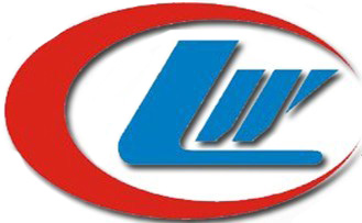Chengli Special Automobile Co.,ltd logo