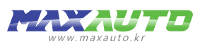Maxauto Co.,Ltd. logo