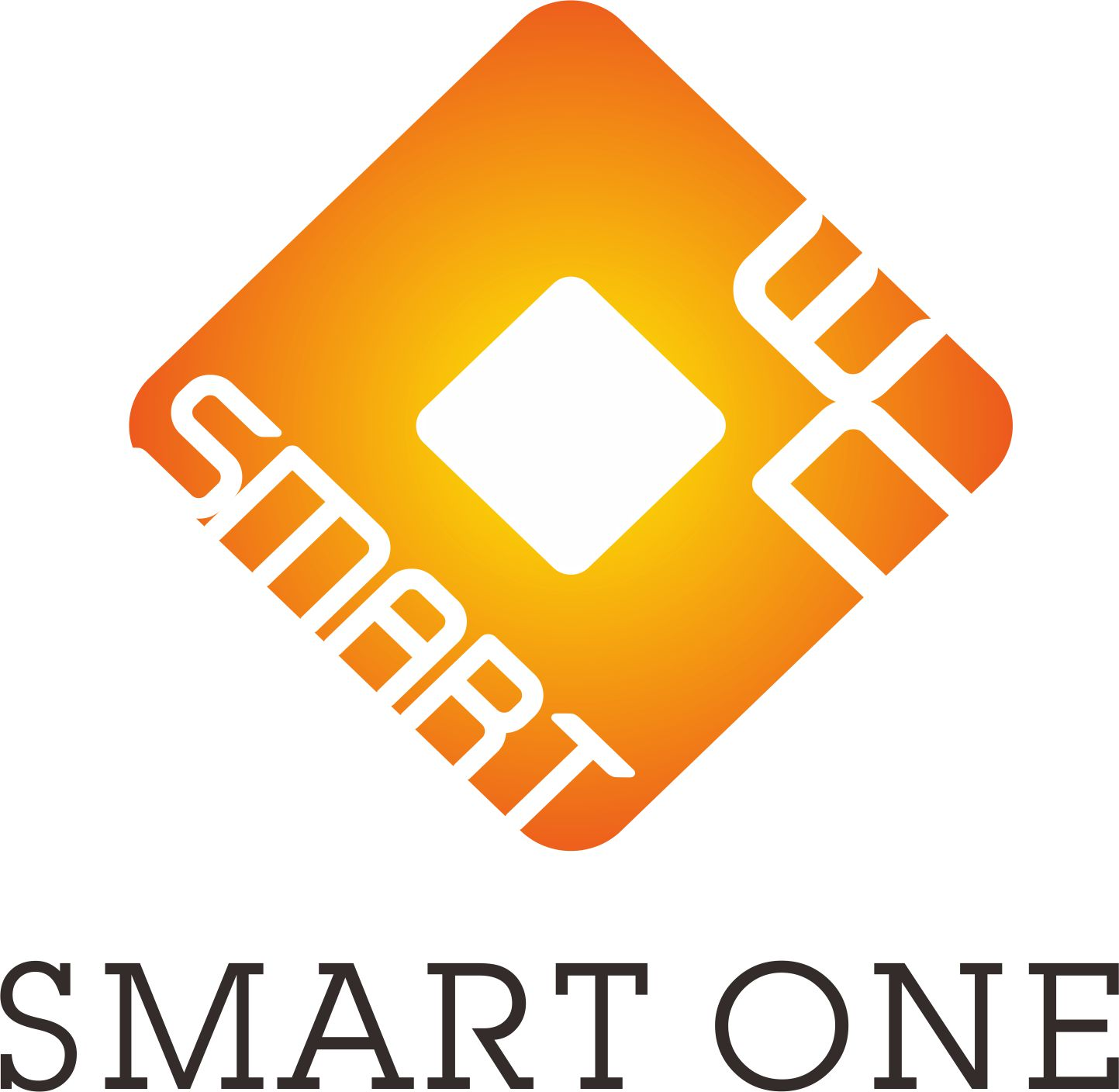 Smart One Technology (HongKong) Company Limited logo