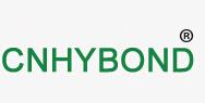 Heng Ying adhesive  co.,ltd logo