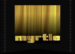 Myrtle Industry | Manufacturers of Work Wears logo