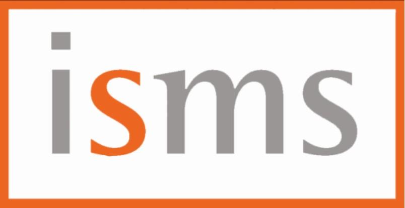 isms ltd logo