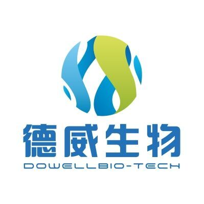 XI'an Dowell Bio-Tech Co., Ltd logo