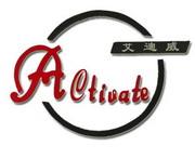Dongguan Activate Precision Hardware Electronics Co., Ltd. logo