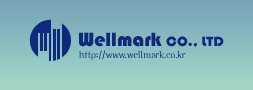 Wellmark Co.,Ltd logo