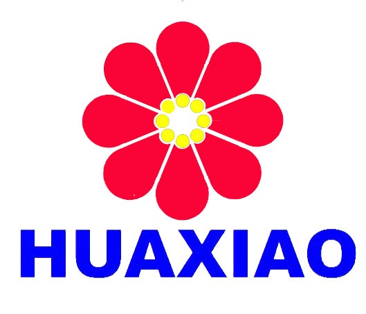 Shenzhen Huaxiao technology Co., LTD logo