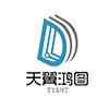 Tian Yi Hong Tu (Tianjin) Technology Co. , Ltd. logo