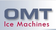 OMT Ice Company Limited logo
