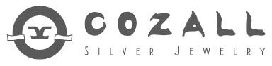 Hong Kong Cozall Jewelry Limited logo