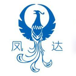 TIANJIN FEIYA WIRE &CABLE CO.,LTD logo