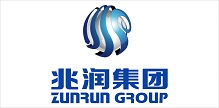 Sichuan Zunrun Motorcycle Manufacturing Co., Ltd. logo