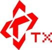Shenyang Tianxing Testing Instruments Co., Ltd. logo