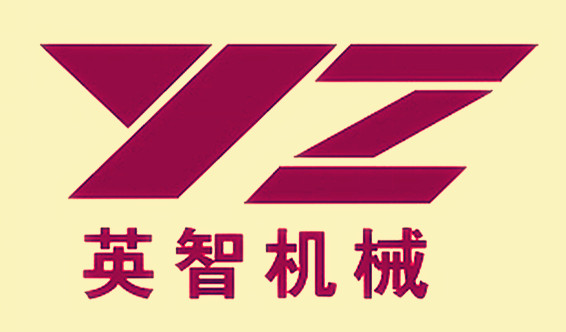 CHANGZHOU CITY YINGZHI MACHINERY CO.,LTD. logo