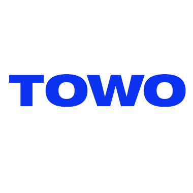 Shenzhen TOWO technology co., LTD logo