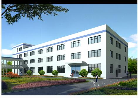 FOSHAN KEXIN PACKING MACHINERY CO., LTD. logo