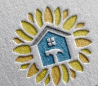 LUCKY SUNFLOWER INTERNATIONAL LIMITED logo