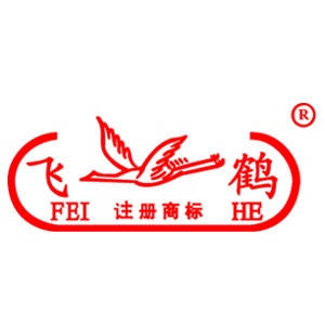 HEBIFEIHE share co.,Ltd logo