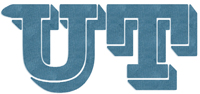 United Tech Industrial Group Co., Ltd. logo