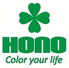 Hono Housewares Co., Ltd logo
