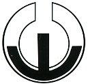 Uniwin Computerized Label Factory Limited logo