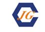 Jingeng Fasteners logo