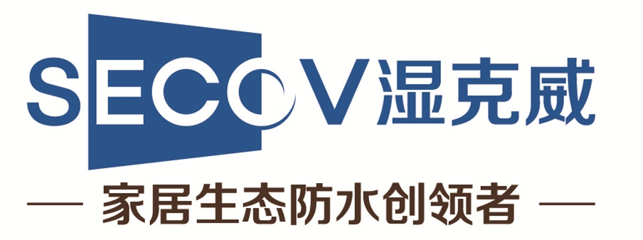 Shanghai kailai Secov Waterproof Materials Co.,Ltd logo
