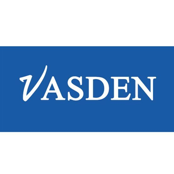 Shenzhen Vasden Bioceramics Co., Ltd logo