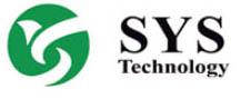 SYS Technology(HK) Co,.ltd logo