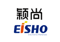 EISHO ELECTRONIC MATERIALS CO., LIMITED logo