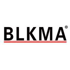 Anhui Blackma Heavy Industrial Machinery Co.,Ltd logo