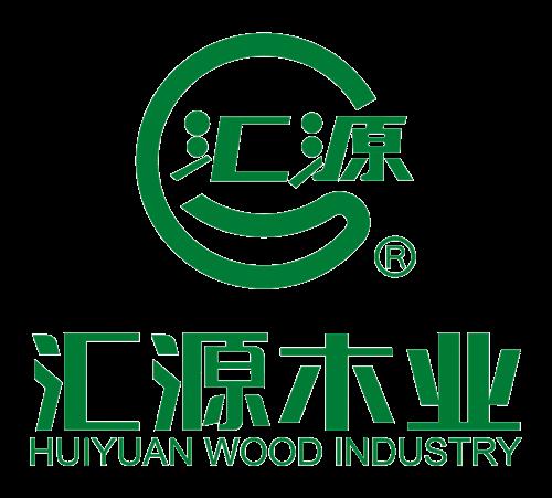 Shandong Huiyuan Building Materials Group Wood Industry CO.,LTD logo