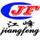 Ningbo Jiangfeng Plastic & Chemistry Co., Ltd logo