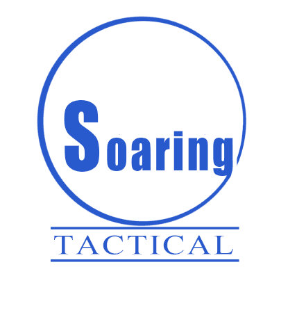 Guangzhou Soaring Gear Co., Ltd logo