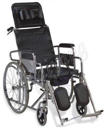 Tianjin Tianxing Wheelchair Import & Export Co.,LTD logo