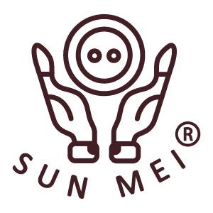 SUN MEI BUTTON ENTERPRISE CO., LTD. logo