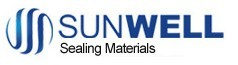 Ningbo Sunwell Sealing Material Co.,Ltd logo