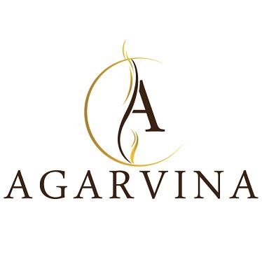 Agarwood Vietnam Company LTD logo