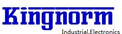 Kingnorm Group Co., Ltd. logo