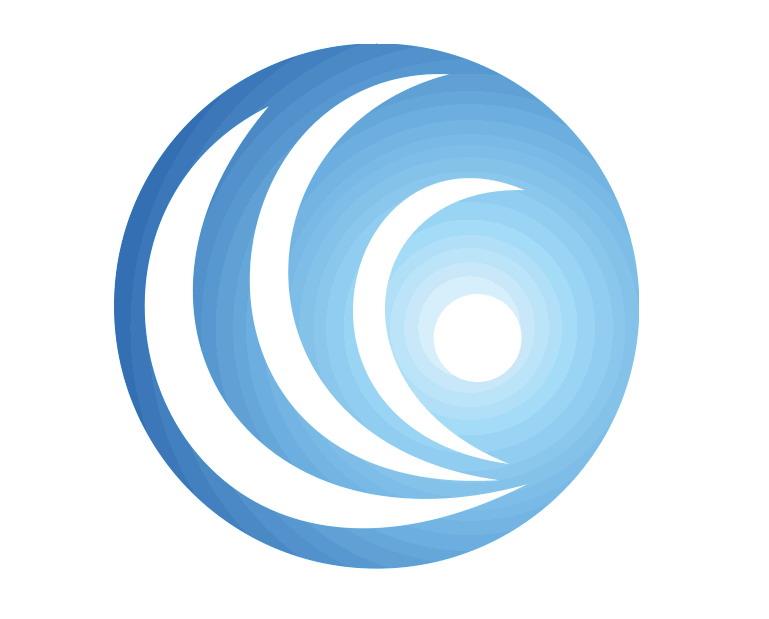 Guangdong Kejieda Intelligent Electrical Appliances Co.,Ltd logo