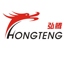 Jiangmen Hongteng Machinery and Electric Co.,Ltd logo