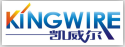 ShenZhen Kingwire Electronics Co.Ltd. logo