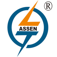 Chongqing Assen Power Equipment Co.,LTD logo