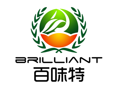 Henan Brilliant Biotech Co.,Ltd logo