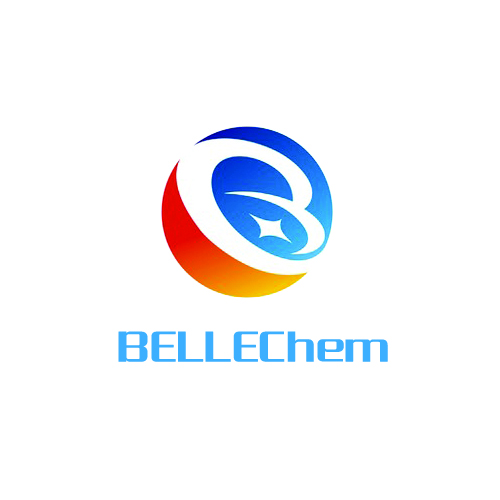 Shanghai Belle Biochem Inc logo