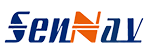 Xi'an SenNav Electronic Technology Co. LTD logo