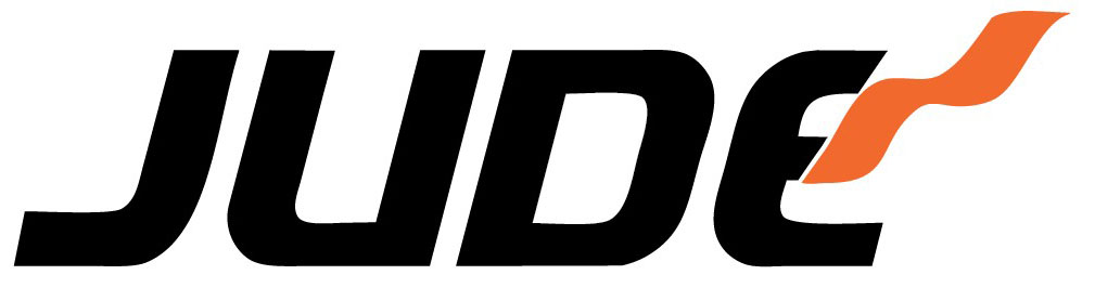 Xiamen Jude Belt Co., Ltd logo